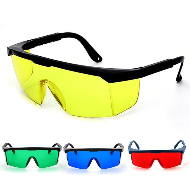 Sports Cycling Glasses Men Women MTB Road Bike Bicycle Eyewear Bike Glasses Anti Glare Lightweight Hiking Glasses Bike Eyewear