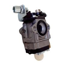 Carburateur de haute qualité pour 1E34F CG260 BC260 26CC chinois petit essence débroussailleuse herbe 2020 nouveaux carburateurs