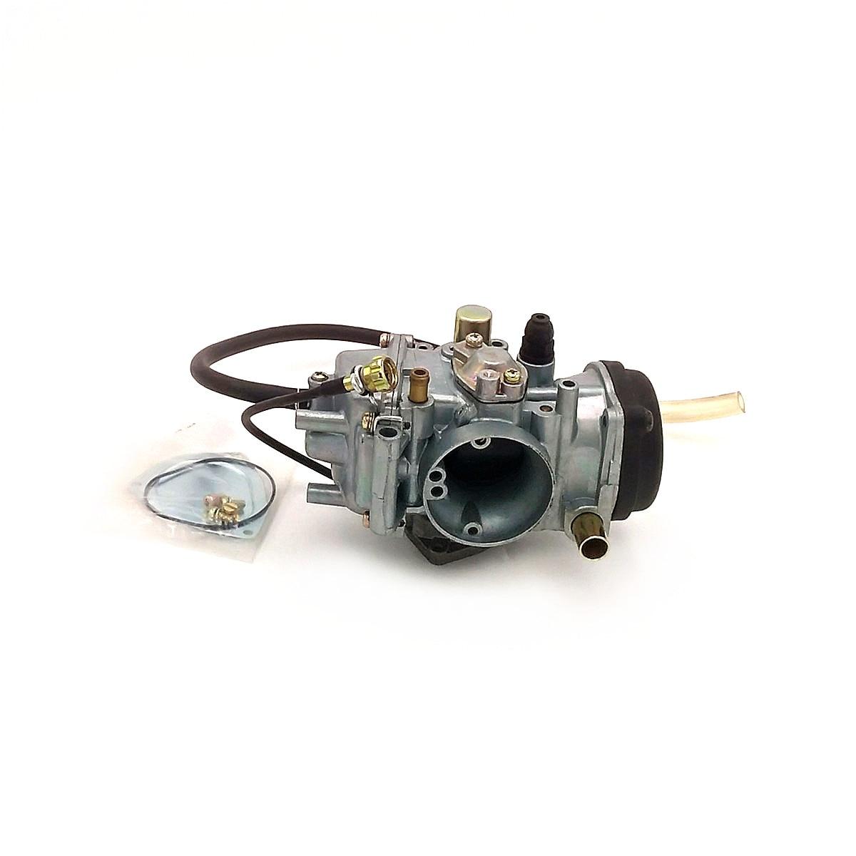 NEW PD36J-A CARBURETOR for HISUN UTV 400CC ATV 500 enlarge