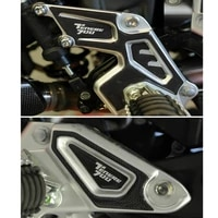 new 3d 2019 2020 motorcycle edge gel tank pad stickers gas oil tank for yamaha tenere 700 t700 xtz 700