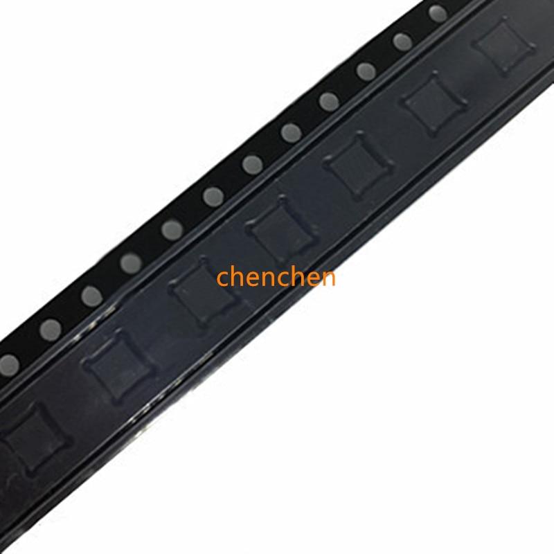 2 pçs/lote MAX8939EWV + T WLP-30 100% Original Novo