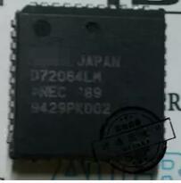 IC nueva 100% D72064LM