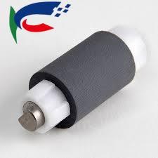 Rolo de Separação para Samsung Almofada de Separação Compatível Cassete ml 3310 3710 4833 Scx 5637 5737 5639 20 pc Jc90-01032a