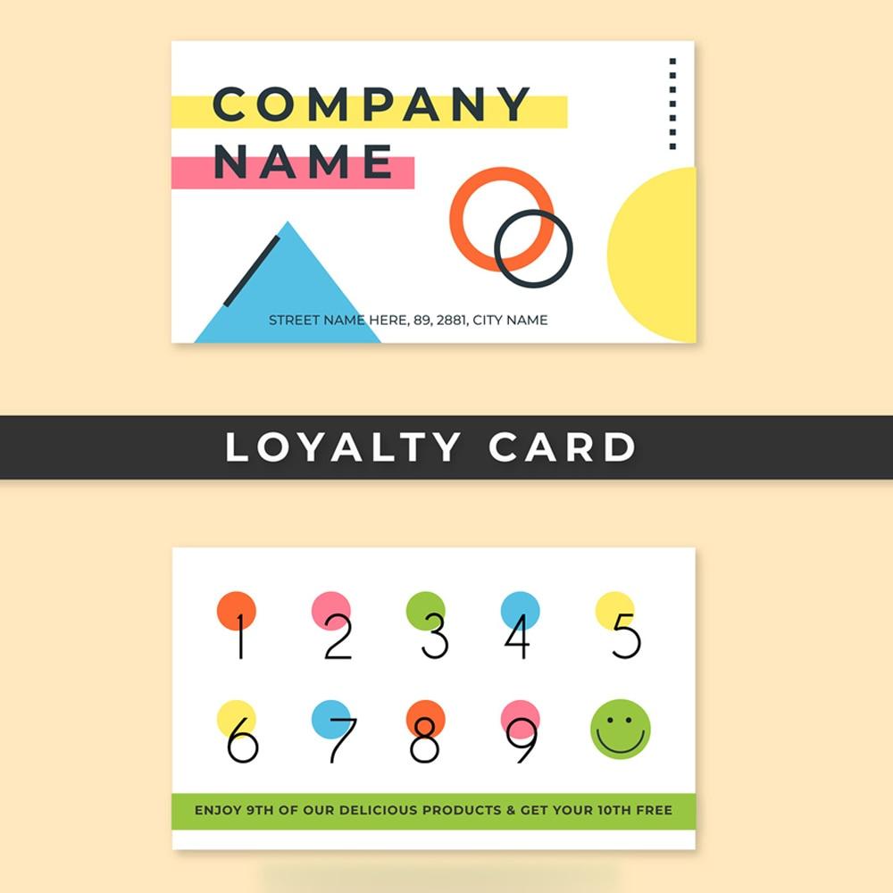 300gms любой перо может писать, штамп, распределительная карта, точечная карта, лояльная карта, карта записи, не выцветает, визитная карточка