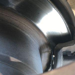 Image 5 - Измеритель толщины тормозной колодки, прибор для экономии времени в гараже, для автомобильных шин Q9QD