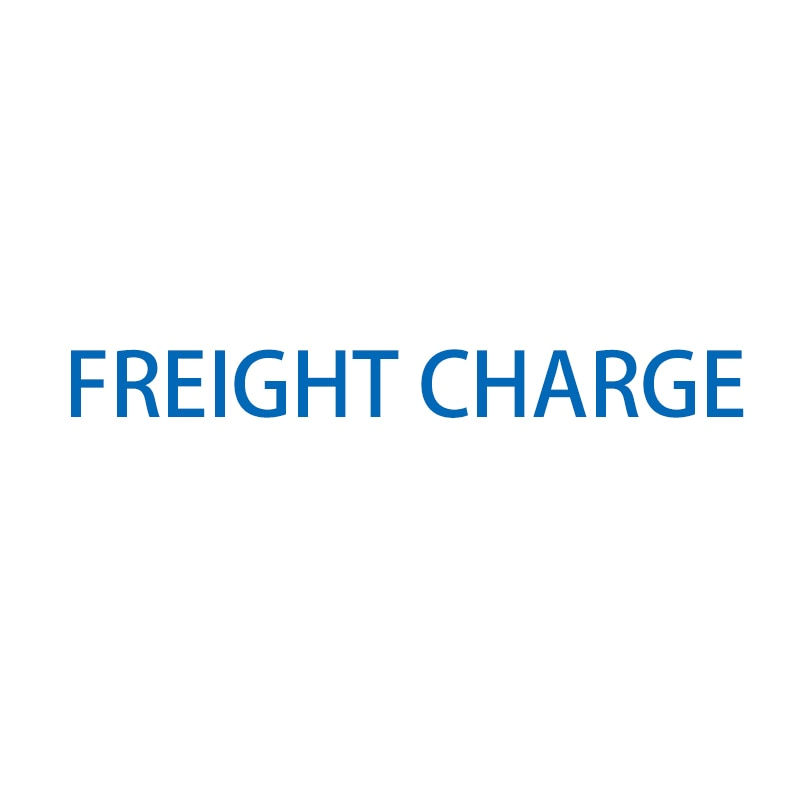 Freight Charge enlarge