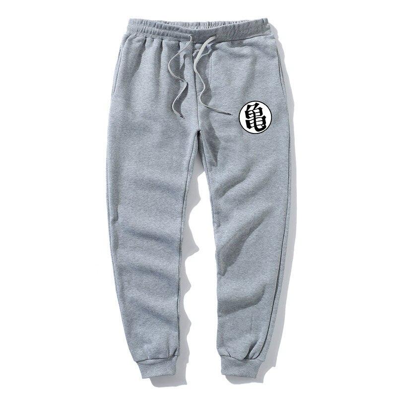 Новинка 2021, мужские спортивные штаны на осень и зиму, мужские тренировочные штаны для фитнеса и бодибилдинга, тренировочные штаны, мужские п...