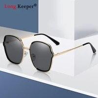 summer metal square oversized sun glasses womens shades sunglasses female mirrored sun glasses luxury oculos de sol masculino