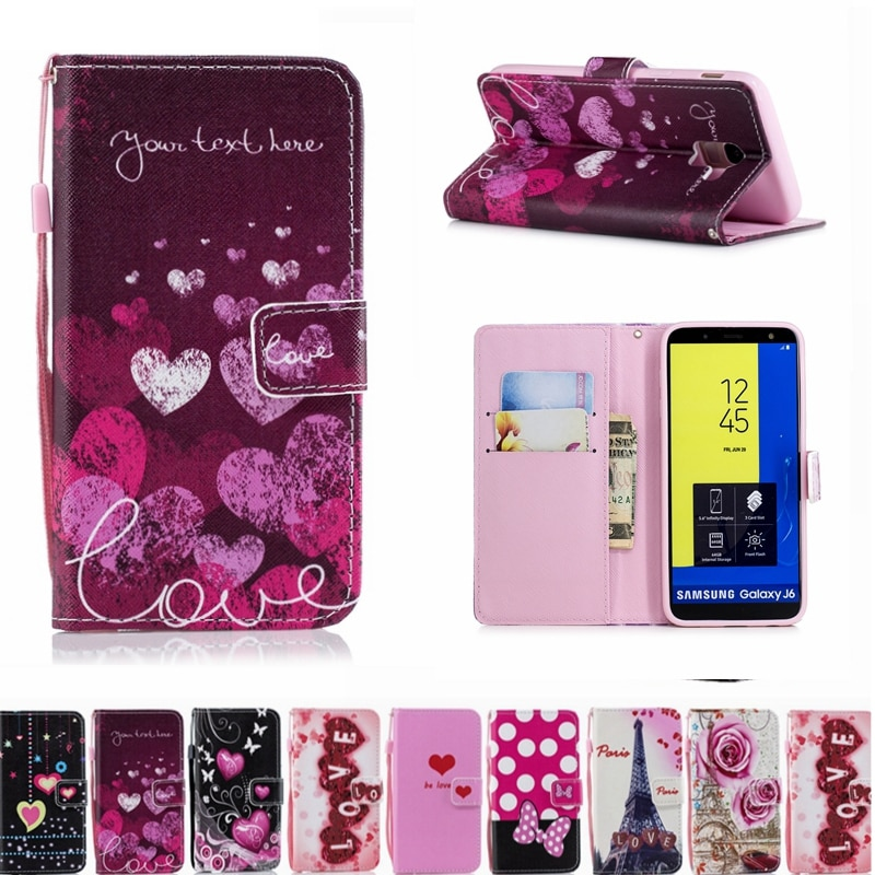 Flip caja de teléfono de cuero para Huawei Nova 5Pro Nova 5T 4E 3i 3E funda de soporte de cartera para Huawei P30 P20 Mate20 Pro Mate30 Lite funda