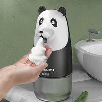 """Вспениватель мыла """"Панда"""" Посмотреть"""