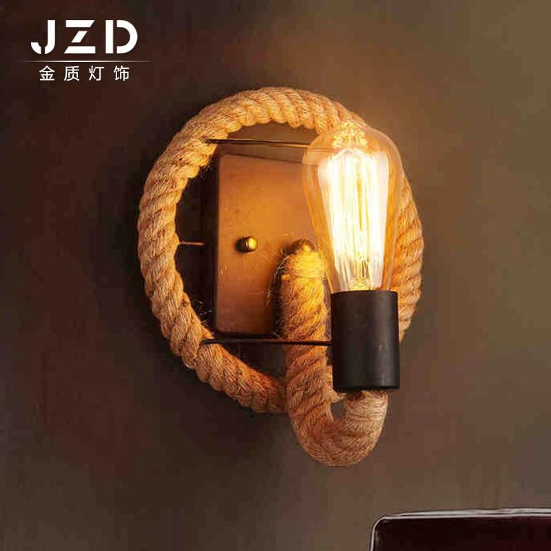 Япония aplique luz сравнению лампа led прикроватный Проход Коридор Спальня лампа cabecero de cama