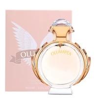 original brand women perfume spray bottle sexy lady parfum flower fruit perfumes atomizer long lasting fragrance for female