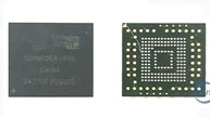 SDINADF4-128G SDINADB4-128G SDIN8CE4-128G bga153  1pcs