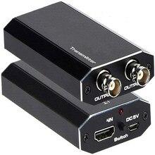 Anpwoo Hdmi-Compatibel Analoge Ahd Tvi Sdi Coaxiale Camera Signaal Converter 1080Pdvr Camera Cctv Security System Professionele