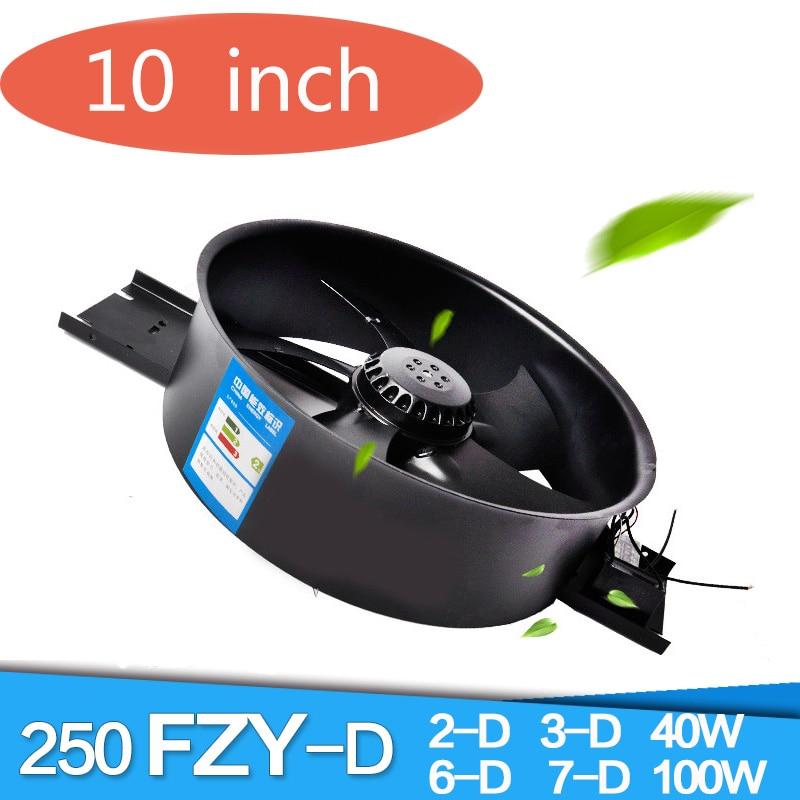 axial fan 150flj3 fan ac centrifugal fan 220v 10inch 220V 380V 40W 100W Axial Flow Fan with Outer Rotor Fan for Kitchens Distribution cabinet Farm