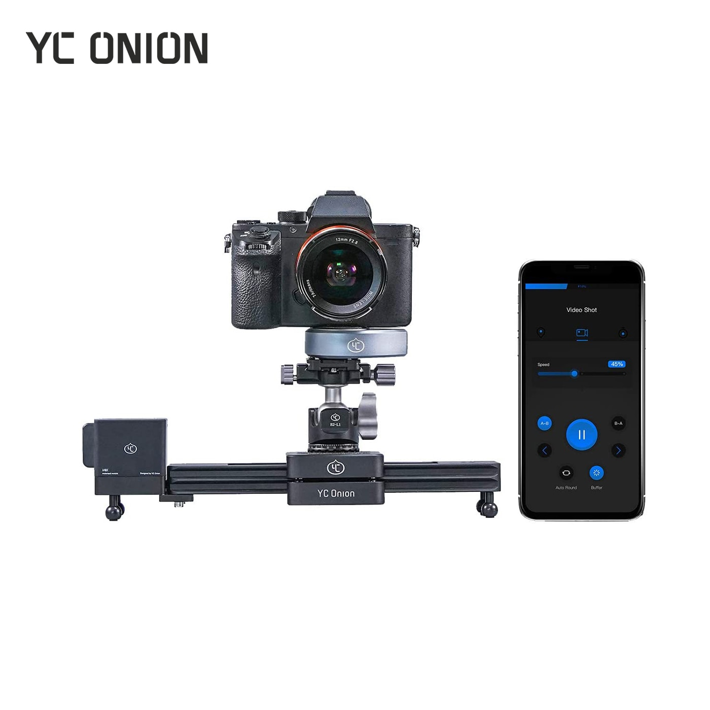 كاميرا YC على شكل بصل وشوكولاتة وحليب ، كاميرا صغيرة متزلج مزودة بتطبيق تحكم قابل للسحب ، كاميرا فيديو DSLR محمولة ، كاميرا تصوير ، كاميرا GoPro لل...