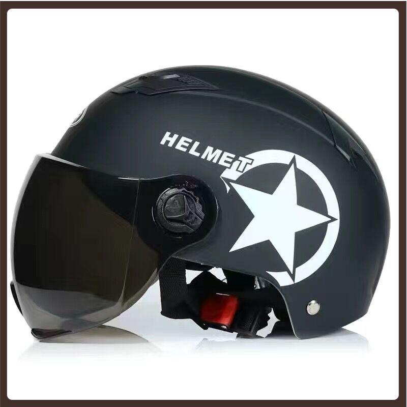 Motociclismo casco Moto accesorios casco Moto de la motocicleta de carreras de...