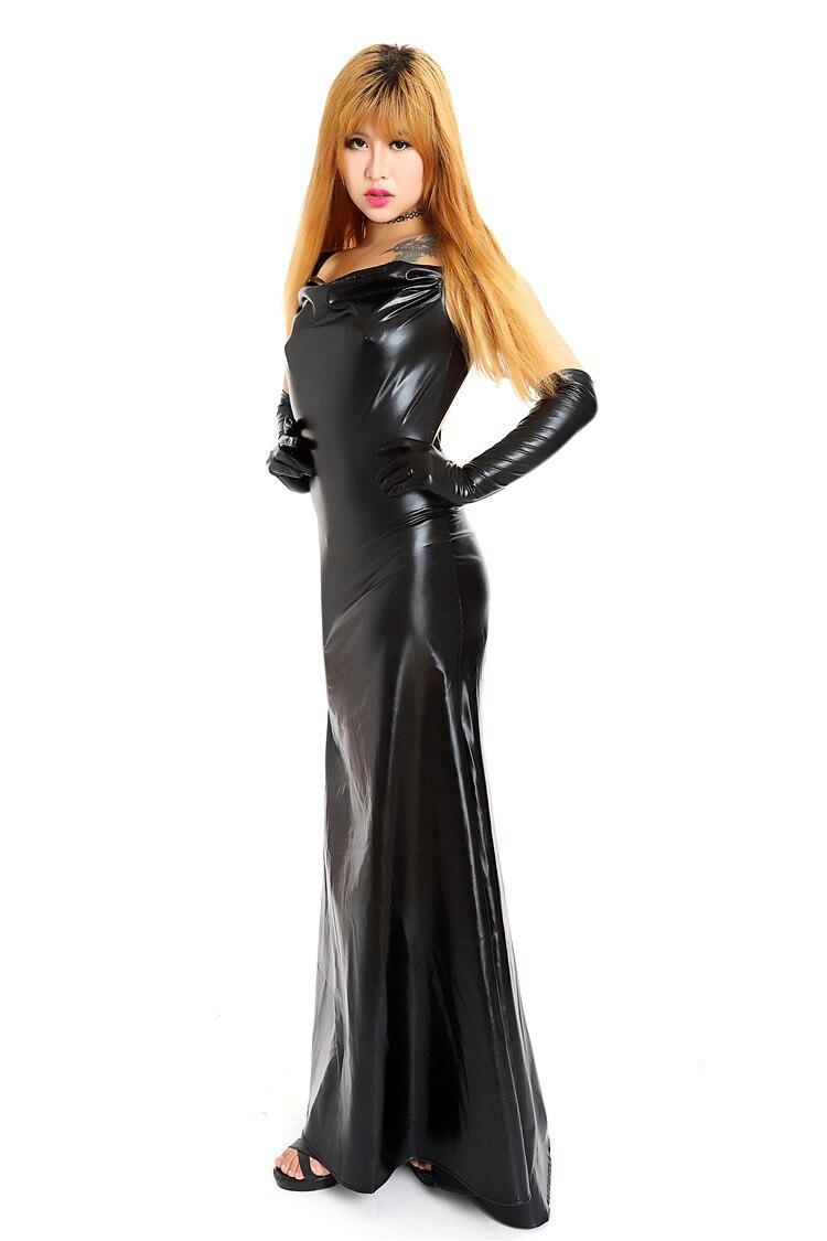 Sex Game Toys Fetish bdsm bondage Erotic Toys Adult Games Leather Long Dresses Harness Women bondage restraints Adult Products