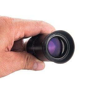 Metal Pl7 / 10 / 25 / 32mm Prolol Eyepiece Astronomical Telescope Accessories HD Multilayer Film