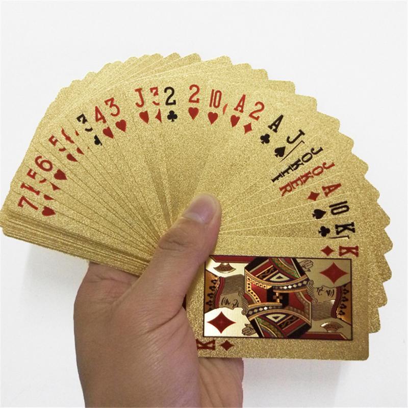 cartas-de-juego-de-oro-de-24k-juego-de-poker-de-plastico-pack-de-cartas-magicas-de-aluminio-impermeable-regalo-de-coleccion-tablero-de-juegos-de-azar