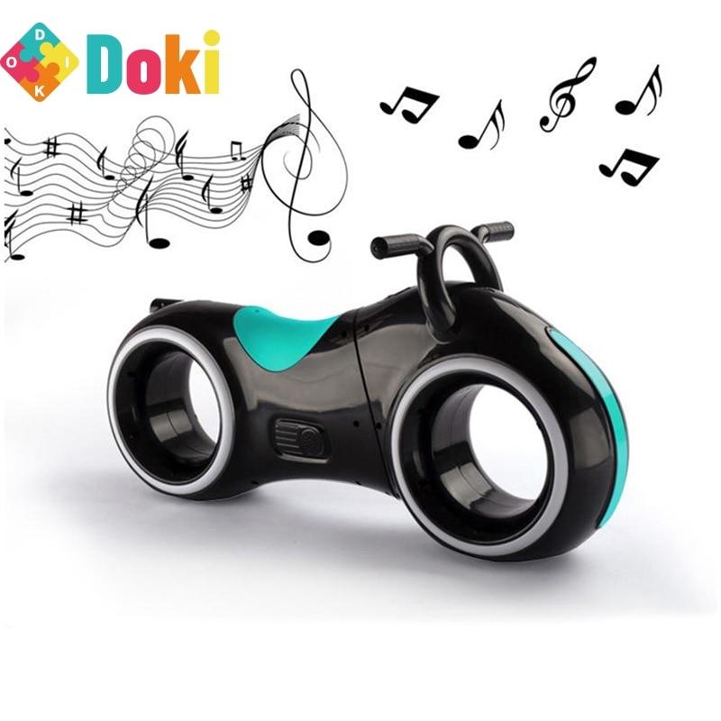 2-6-old الأطفال 2 في 1 سيارة تصفح سيارة للطي فلاش عجلة في الهواء الطلق ألعاب الأطفال Doki لعبة الفضاء سكوتر مشاية للأطفال 2021