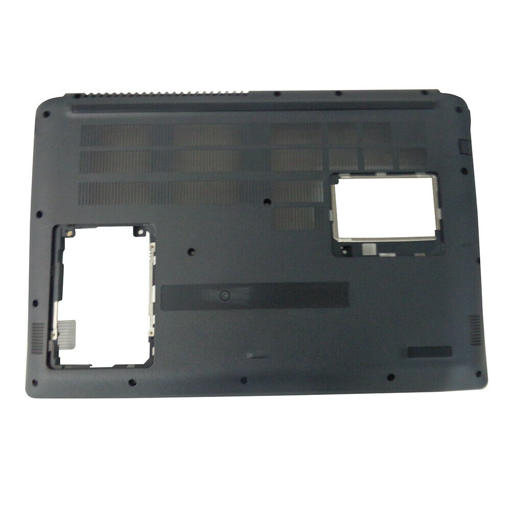 JIANGLUN, nuevo para Acer Aspire 3 A315-41, Carcasa inferior 60.GY9N2.001