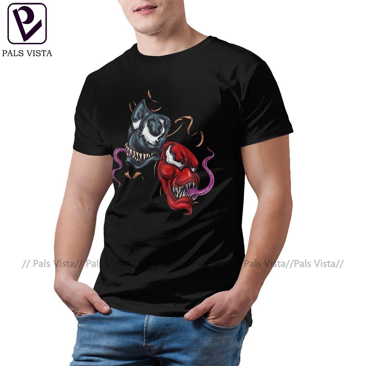 Camiseta Tom Hardy camiseta H tatuaje camiseta hombres impresionante camiseta 100 algodón playa camiseta gráfica de gran tamaño