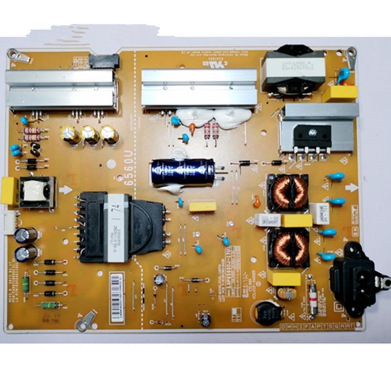 EAY64511001 LG Power Supply, EAX67189001(1.5) 3PRC01943B LGP6560DJ-170 PLDL-L607A