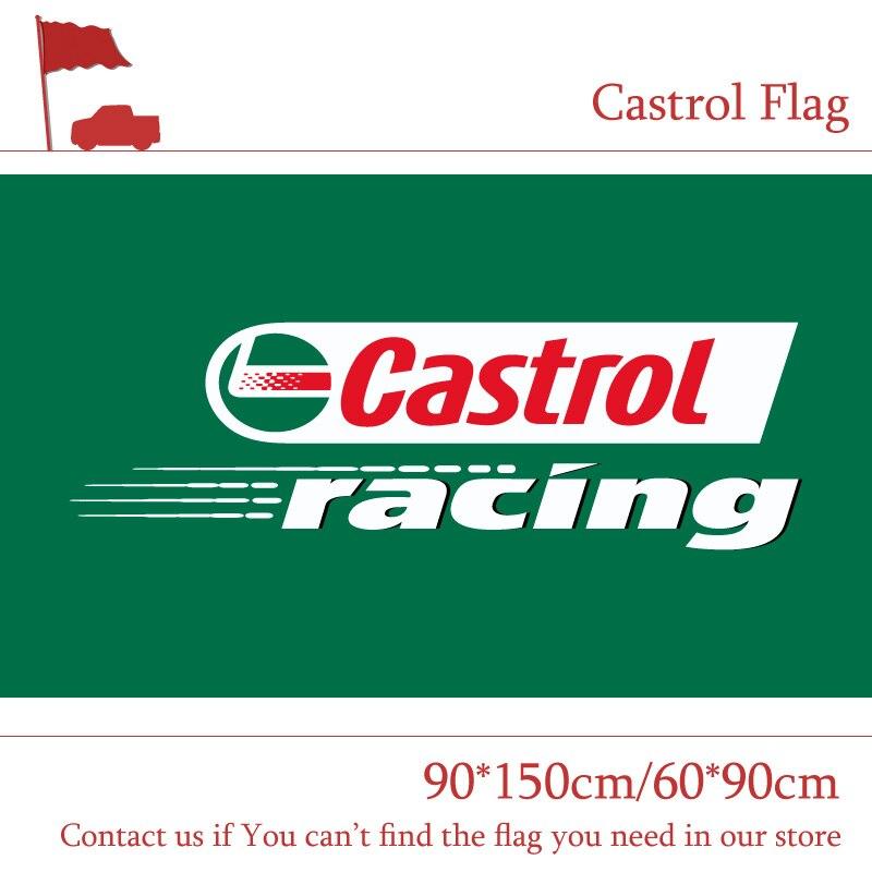 90*150 см 60*90 см, гоночный выбор флагов, глобальный домашний баннер