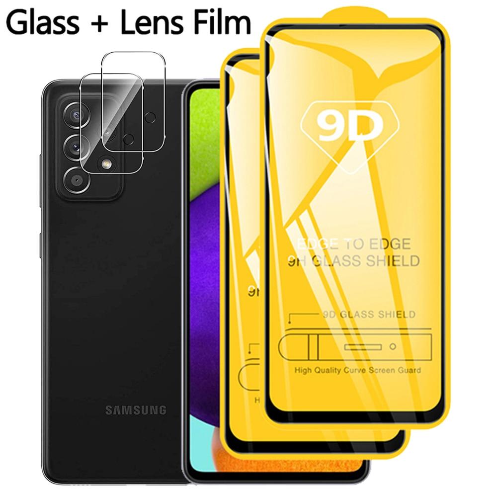 a52, стекло для samsung a52 5g glass a52 4g samsung galaxy a 52 стекло защитное очки самсунг галакси а52 стекло самсунг а 52 защитная пленка самсунг а52 галакси а 52 за...