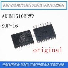 5PCS-20PCS ADUM1510BRWZ ADUM1510 SOP-16 original