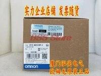 cp1e n60s1dr a programmable controller brand new original genuine