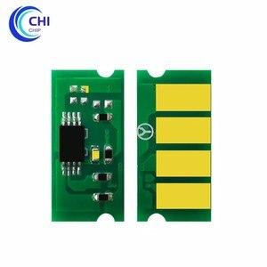 20PCS Reset Toner Chip for Ricoh SP5300 SP5310 MP501 MP601 SP5300DN SP5310DN MP501SPF MP601SPF MP601SPF Toner Cartridge Chip