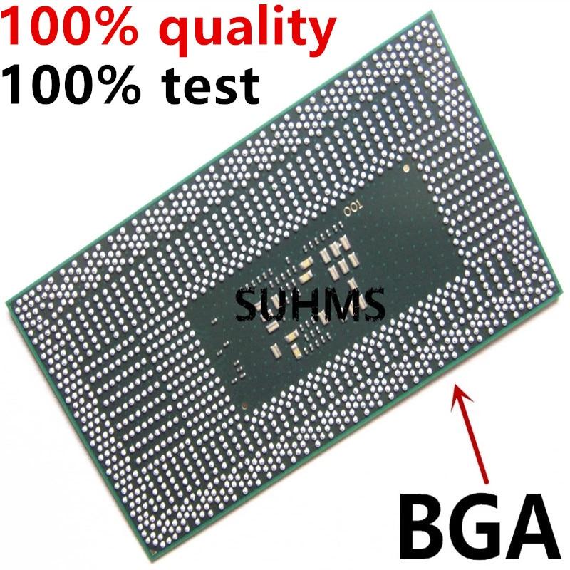 اختبار 100% ٪ منتج جيد جدا SR2EX 4405U bga رقاقة reball مع كرات رقائق IC