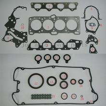 Kit de joints pour Hyundai Sonata / Kia Joice   Moteur 16V G4CP G4CPD G4CPDM 16V 2.0L 1997cc 1993-2002 50173300 20910-33D02