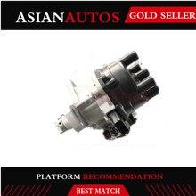 Nissan Altima   Distributeur dallumage OEM 2210041B00 1996-2001 D4T9601 2,4l 22100-9E001