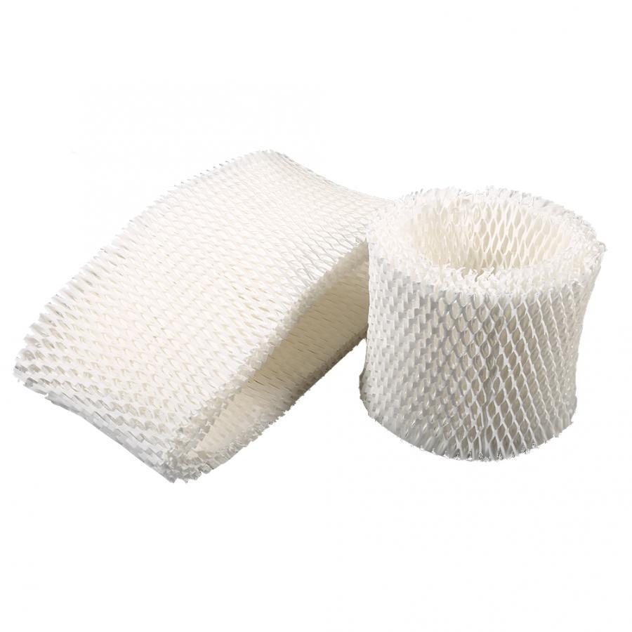 Substituição do filtro do umidificador para philips hu4901/hu4902/hu4903 ou hu4706/hu4701/hu4702/hu4703 (hu4136)