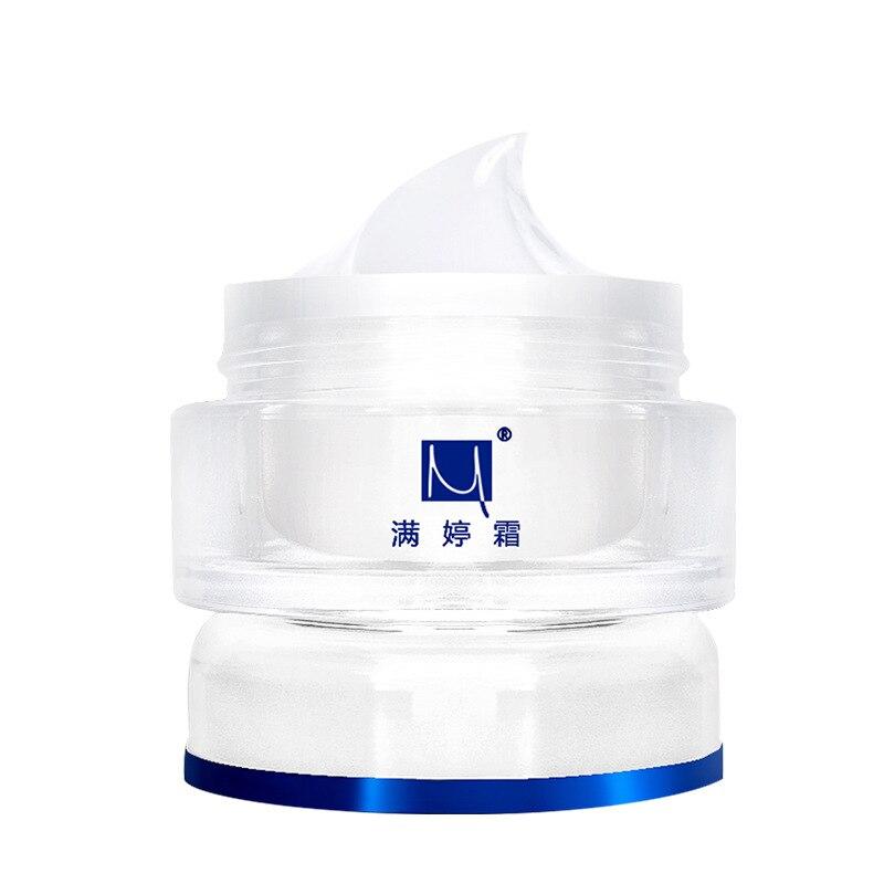 Manting moisturizing deep facial care Repair Cream