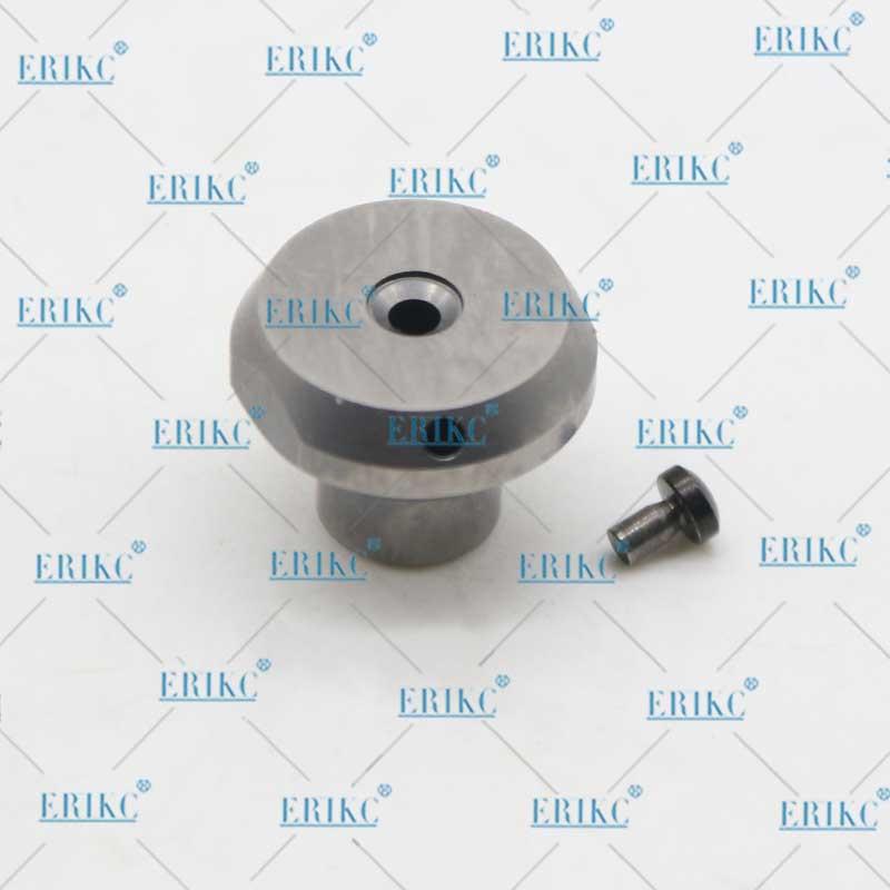 ERIKC صمام التحكم في حاقن الوقود بيزو, سيمنز ، فوهة حاقن نظام الوقود E1023605