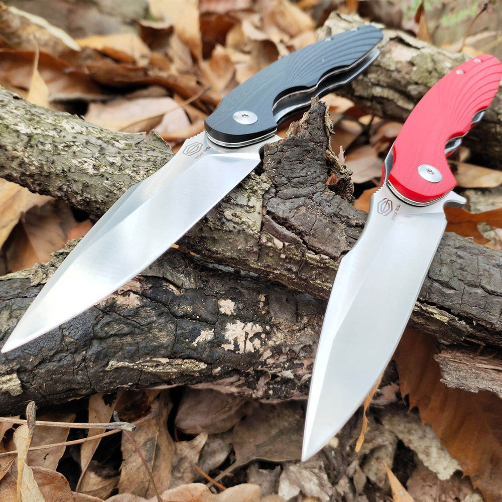 bmt zebra ms3 folding knife 9cr8mov blade g10 handle ms2 tactical knife survival hunting pocket camping knives outdoor edc tools Critical Strike S501 Pocket Folding Knives 9Cr8Mov Blade G10 Handle Survival EDC Tool outdoor camping hunting tactical knife CS