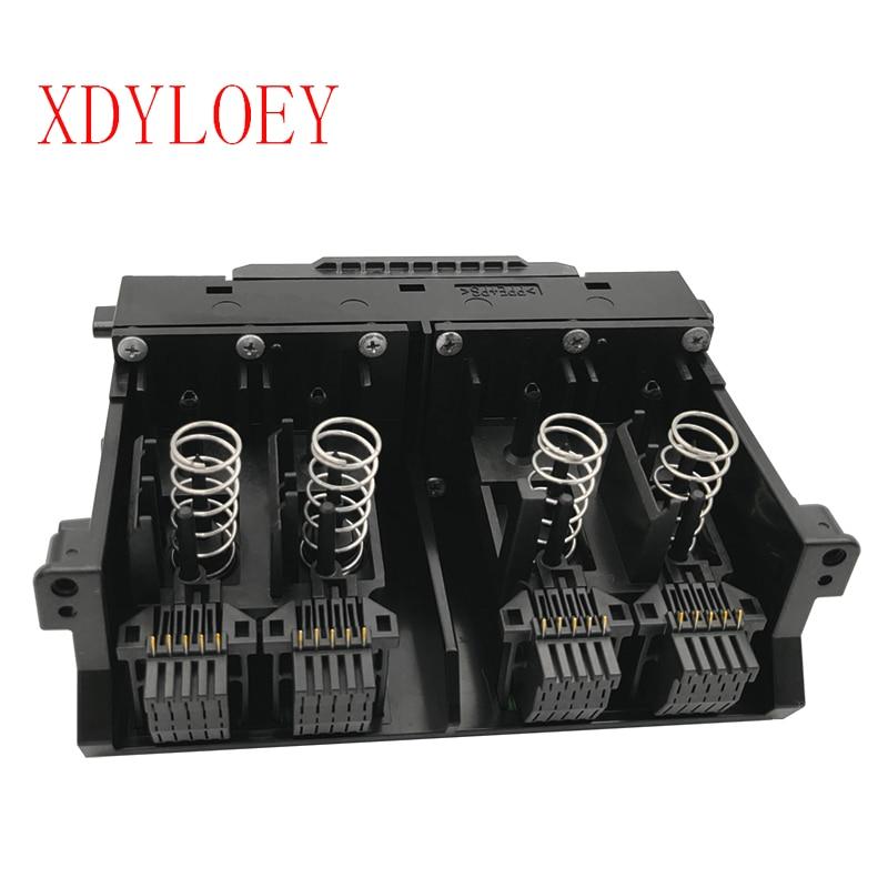 QY6-0087 Printhead Print Head for Canon IB4020 IB4050 IB4080 IB4180 MB2020 MB2050 MB2320 MB2350 MB5020 MB5050 MB5080 MB5180 5310