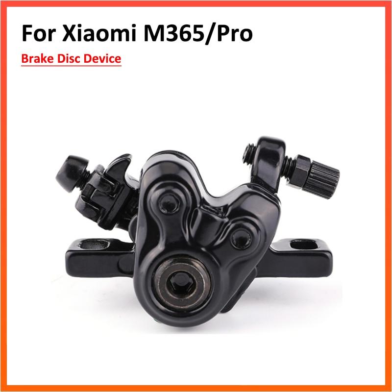 Frein pour Xiaomi Mijia M365 dispositif de disque de frein de Scooter électrique M365 PRO pièces de rechange