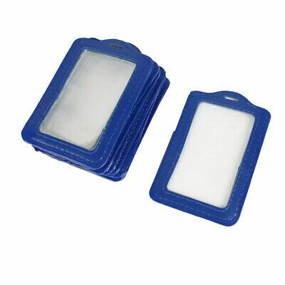 diseno-vertical-de-cuero-de-imitacion-tarjeteros-azul-claro-10-piezas