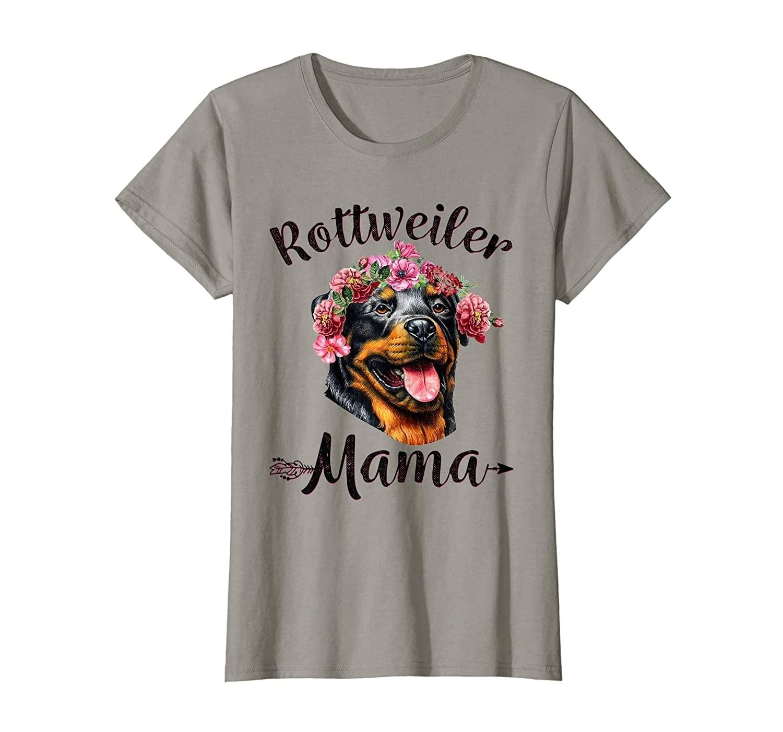 Camiseta divertida para perro y camiseta de manga corta de Dog04