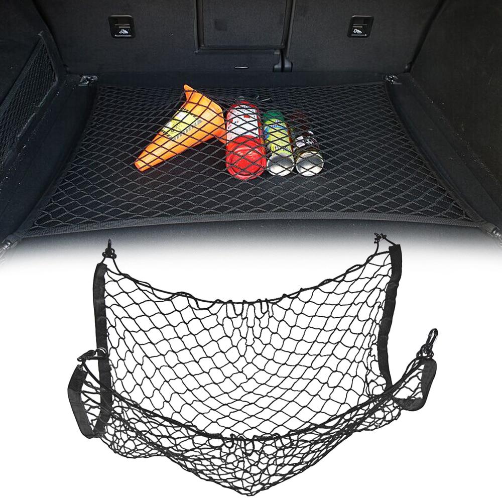 Maletero del coche de malla de red de carga baúl para asiento ibiza fr mazda cx-5 2017 2018 honda acuerdo mazda cx5 2016 kia sportage 2011