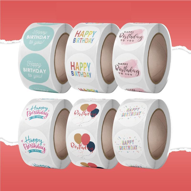 pegatinas-de-feliz-cumpleanos-redondas-etiquetas-de-papel-adhesivas-para-festival-baby-shower-decoracion-de-fiesta-sello-de-sobre-papel-de-regalo-500-uds