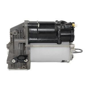 AP02 AP02 For Mercedes W251 R Class 63 AMG 280 300 320 350 500 CDI 4Matic A2513202704 Air Compressor Pump + Relay
