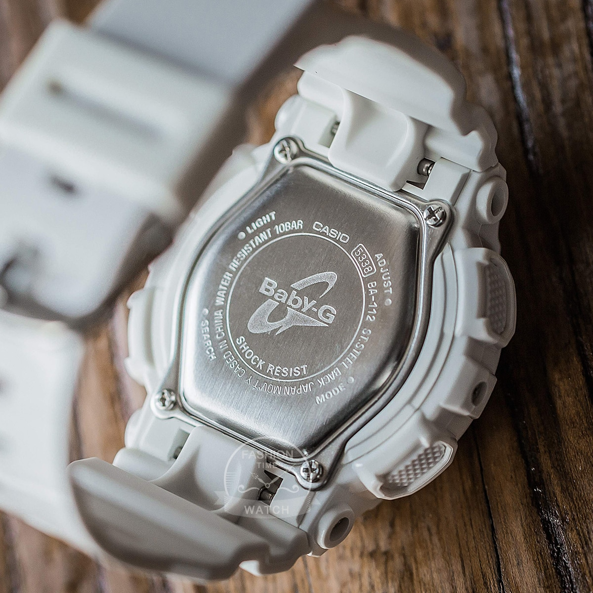 Casio watch g shock women watches uxury set display ladies watch 100m Waterproof LED digital Quartz watch reloj mujer masculino enlarge