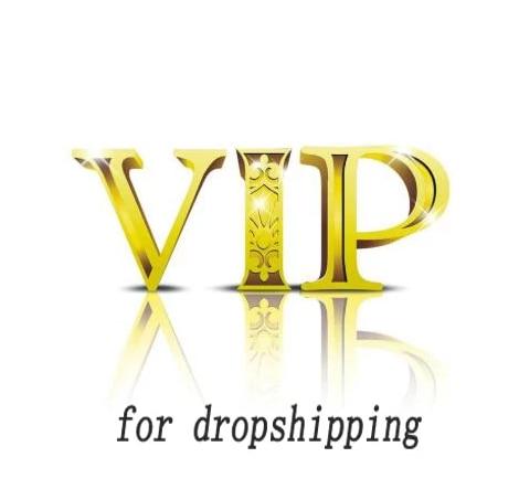 وصلة VIP (كيس نوم) للحجم الكبير