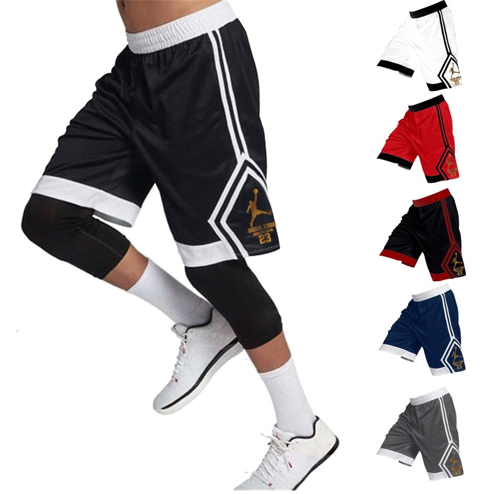 Pantalones cortos de baloncesto para jogging, pantalones cortos deportivos para correr, novedad de verano del 2020, pantalones cortos deportivos de moda S-XXXL hombres y mujeres, pantalones cortos Casuales